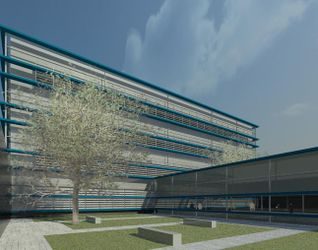 [Wrocław] Inżynieryjne Centrum Badawczo-Rozwojowe UTC Aerospace Systems 59920