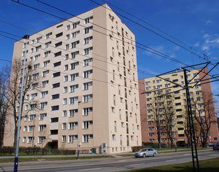 [Kraków] Remont elewacji, ul. Bronowicka 71 375200