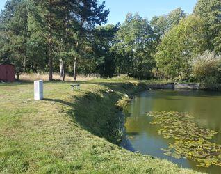 [Kobyla Góra] Grunty inwestycyjne - Rekreacja - Sport - Hotel - Spa - Ligota k. Kobyla Góra 379296