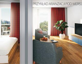 Kępa Mieszczańska 388768