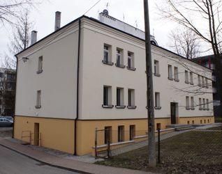 [Kraków] Budynek Mieszkalny, ul. Fredry 4 467616