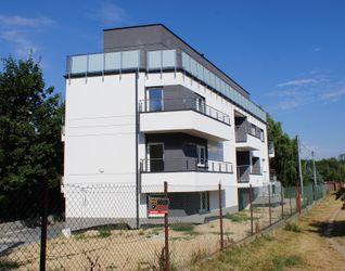 [Kraków] Budynek Mieszkalny, ul. Proszowicka 487072