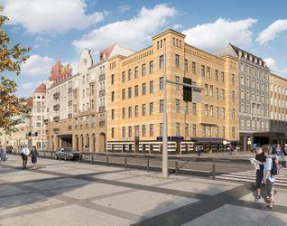 """[Wrocław] Hotel """"Grand"""" 353953"""