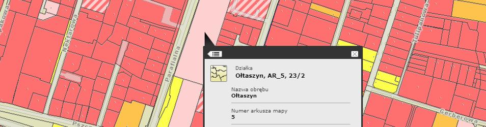 Lidl, ul. Parafialna 60-66 359585