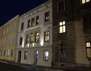 [Kraków] Remont Kamienicy, ul. Św. Filipa 21 409761