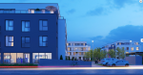 Apartamenty Stara Mleczarnia 488609