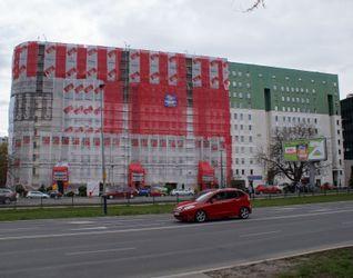 [Kraków] Zapolskiej 42 513185