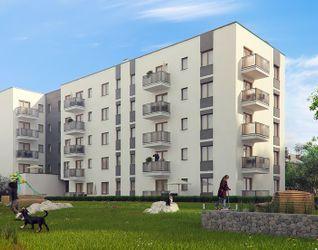 """[Warszawa] Budynek wielorodzinny """"Apartamenty Wola"""" 304546"""
