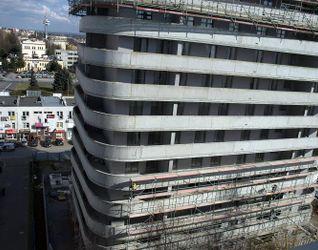 """[Rzeszów] Apartamentowiec """"ST Tower"""" 318882"""