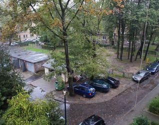 [Kraków] Park Osiedlowy, Os. Zielone 352418