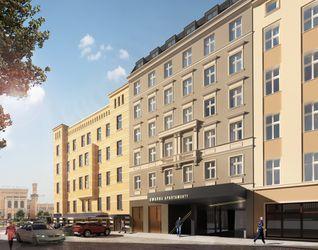 """[Wrocław] Hotel """"Grand"""" 353954"""