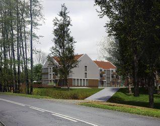 [Kobyla Góra] Grunty inwestycyjne - Rekreacja - Sport - Hotel - Spa - Ligota k. Kobyla Góra 379298