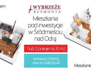Kępa Mieszczańska 388770