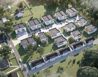 Rokokowa Residence 430242