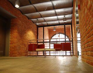 """[Łódź] Centrum Biznesowe """"Synergia"""" (Budynek A) 84642"""