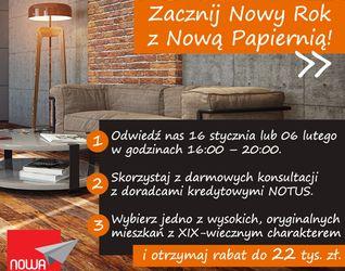 """Nowa Papiernia"" 95394"