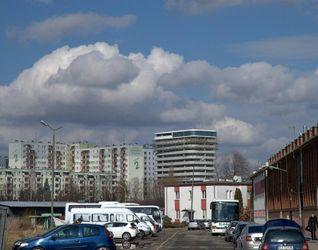 """[Rzeszów] Apartamentowiec """"ST Tower"""" 318883"""
