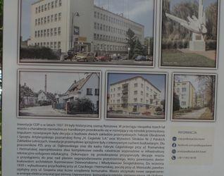 [Rzeszów] Remont, Przebudowa ulicy 3-Maja 381091
