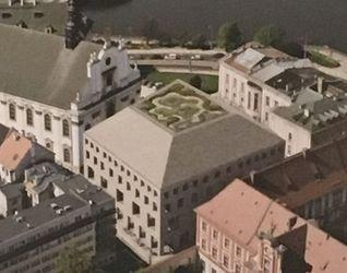 Muzeum Książąt Lubomirskich 383395