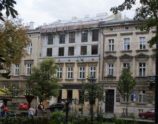 [Kraków] Remont Kamienicy, ul. Św. Gertrudy 15 444579