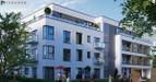 Apartamenty Stara Mleczarnia 488611