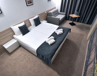 Hotel 508579