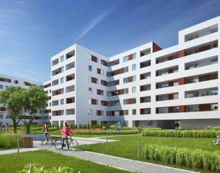 """[Warszawa] Osiedle """"URSA Smart City"""" 236452"""