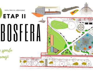Hubosfera – Centrum sportu i rekreacji 409508