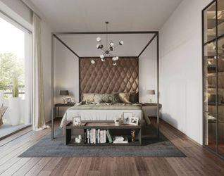 "[Warszawa] Apartamentowiec ""Angorska 13A"" 421540"