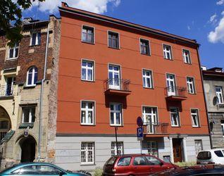 [Kraków] Remont Kamienicy, ul. Barska 32 425892