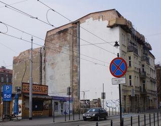 [Kraków] Remont Kamienicy, ul. Karmelicka 28 471716