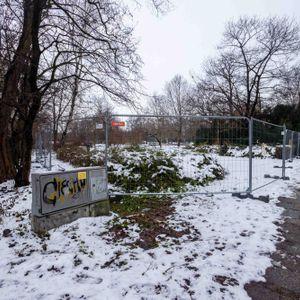 Rewitalizacja parku Lesława Węgrzynowskiego przy ul. Kolejowej 504228