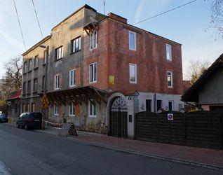 [Kraków] Remont Kamienicy, ul. Twardowskiego 49 358565