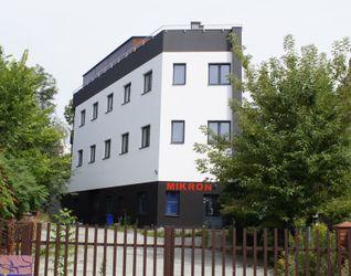 [Kraków] Budynek mieszkalno - usługowy, ul. Dolna 23 439717