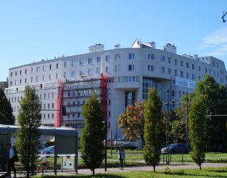 [Kraków] Remont elewacji, ul. Fabryczna 6 493477