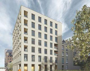 Apartamenty Górnośląska 496805
