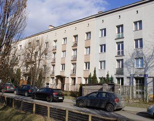 [Kraków] Remont Kamienicy, al. Prażmowskiego 15a 416166