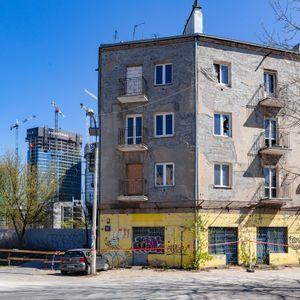 [Warszawa] Karolkowa 16 421798