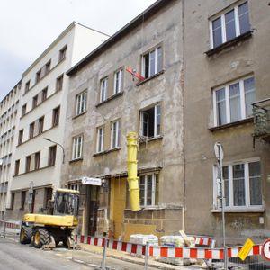 [Kraków] Oboźna 17 434598
