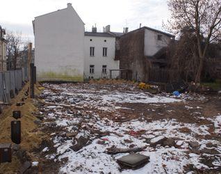 [Kraków] Hostel, ul. Kątowa 10 455846