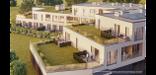Blu Residence 481446