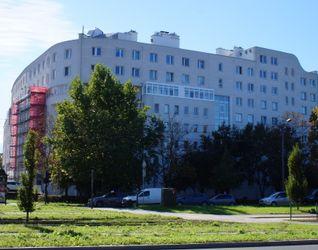 [Kraków] Remont elewacji, ul. Fabryczna 6 493478