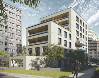 Apartamenty Górnośląska 496806
