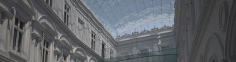 [Kraków] Muzeum Czartoryskich - remont, przebudowa ul.Św. Jana 19 117415