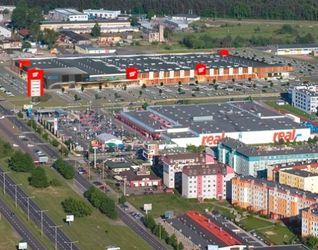 """[Szczecin] Centrum handlowe """"Outlet Park Szczecin"""" 21927"""