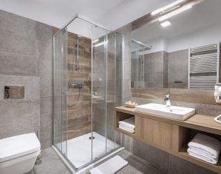 REinwestuj.pl - Sprzedaż apartamentów z umową najmu na okres 10 lat - Condohotel Szklarska Poręba 352679