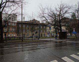 [Kraków] Remont Kamienicy, ul. Dietla 38 408231