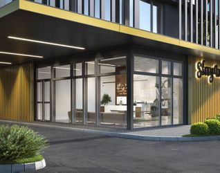 StayInn Apartments 443303
