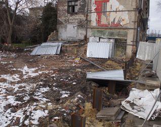 [Kraków] Hostel, ul. Kątowa 10 455847