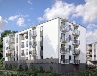 Osiedle Bartnicza 456359